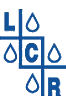 Lear Chemical Corp